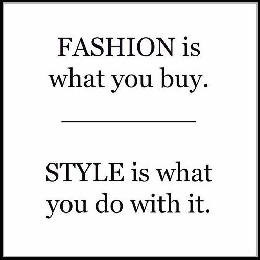 Fashion-and-style-quote
