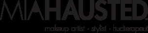 Makeup artist, stylist og hudterapeut