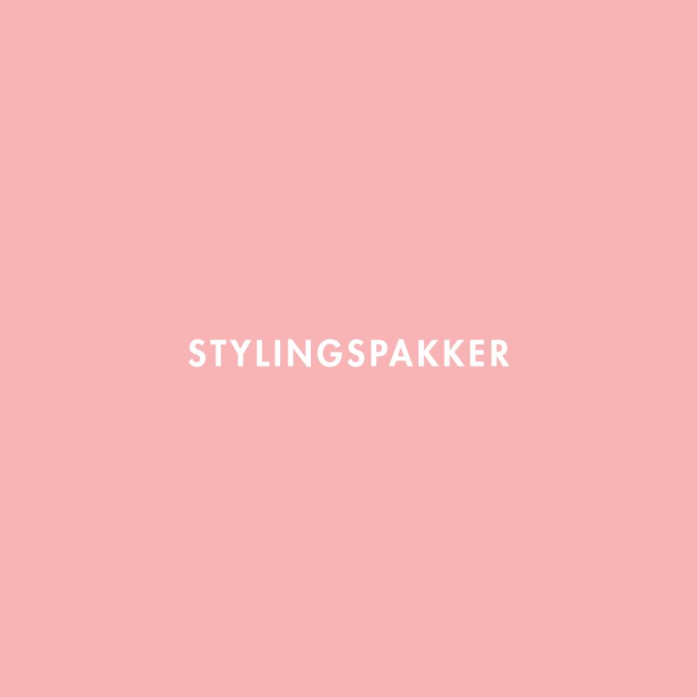 Stylingspakker